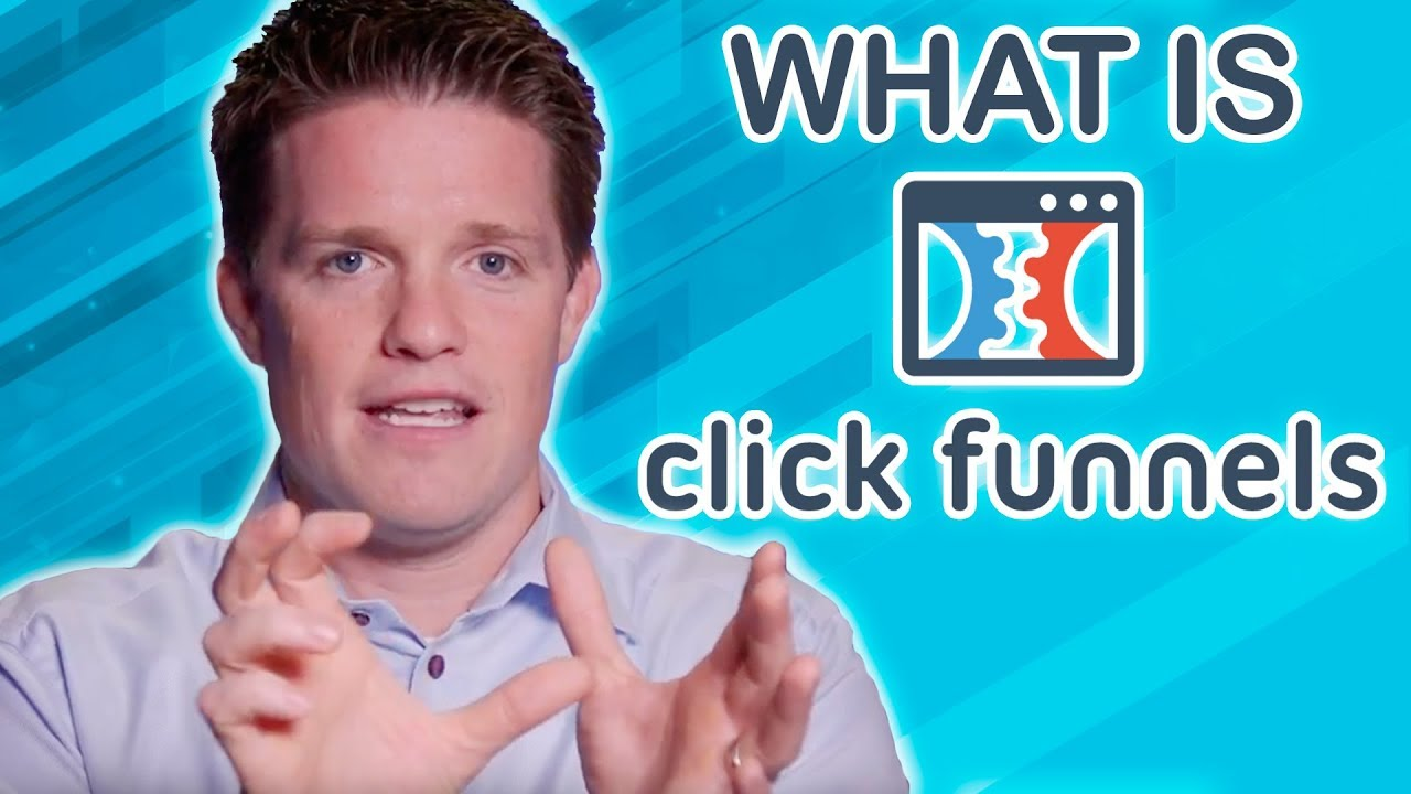 What is clickfunnels thumbnail